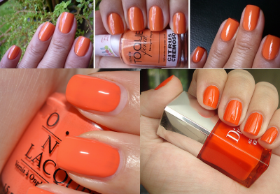 unhas-outono-inverno-laranja-2014