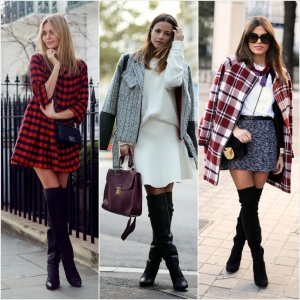 blog-da-ale-serra-botas-over-the-knee