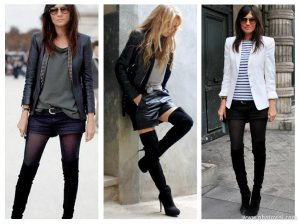 como-usar-botas-over-the-knee-com-short-dicas-de-moda