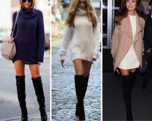 over-the-knee-boots_001